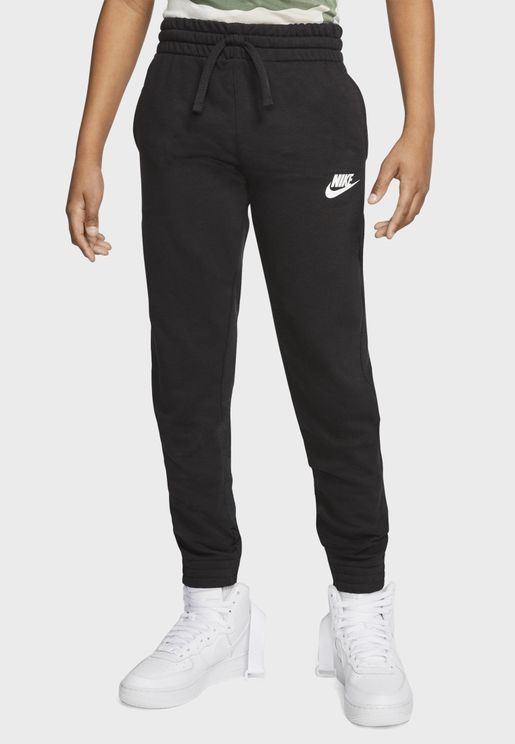 Youth NSW Essential Sweatpants