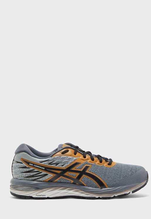 حذاء جيل-كيوملس 21