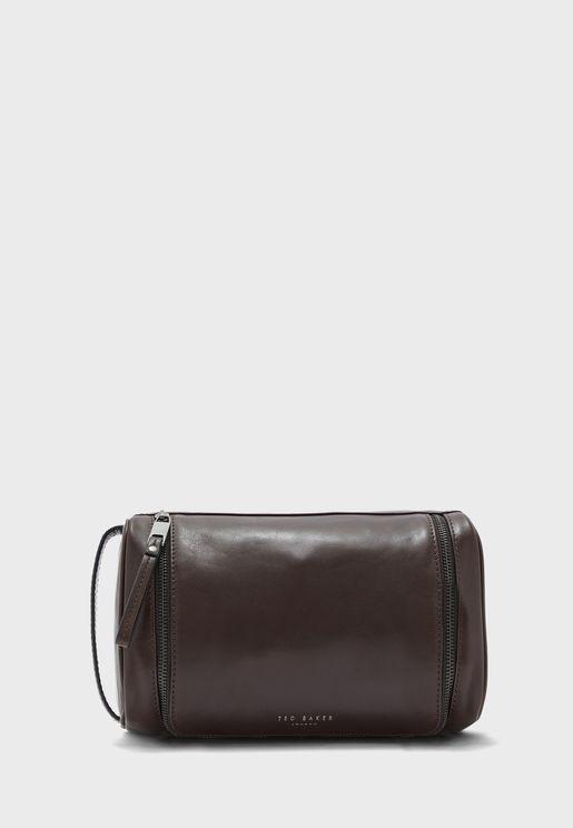Seychel Toiletry Bag