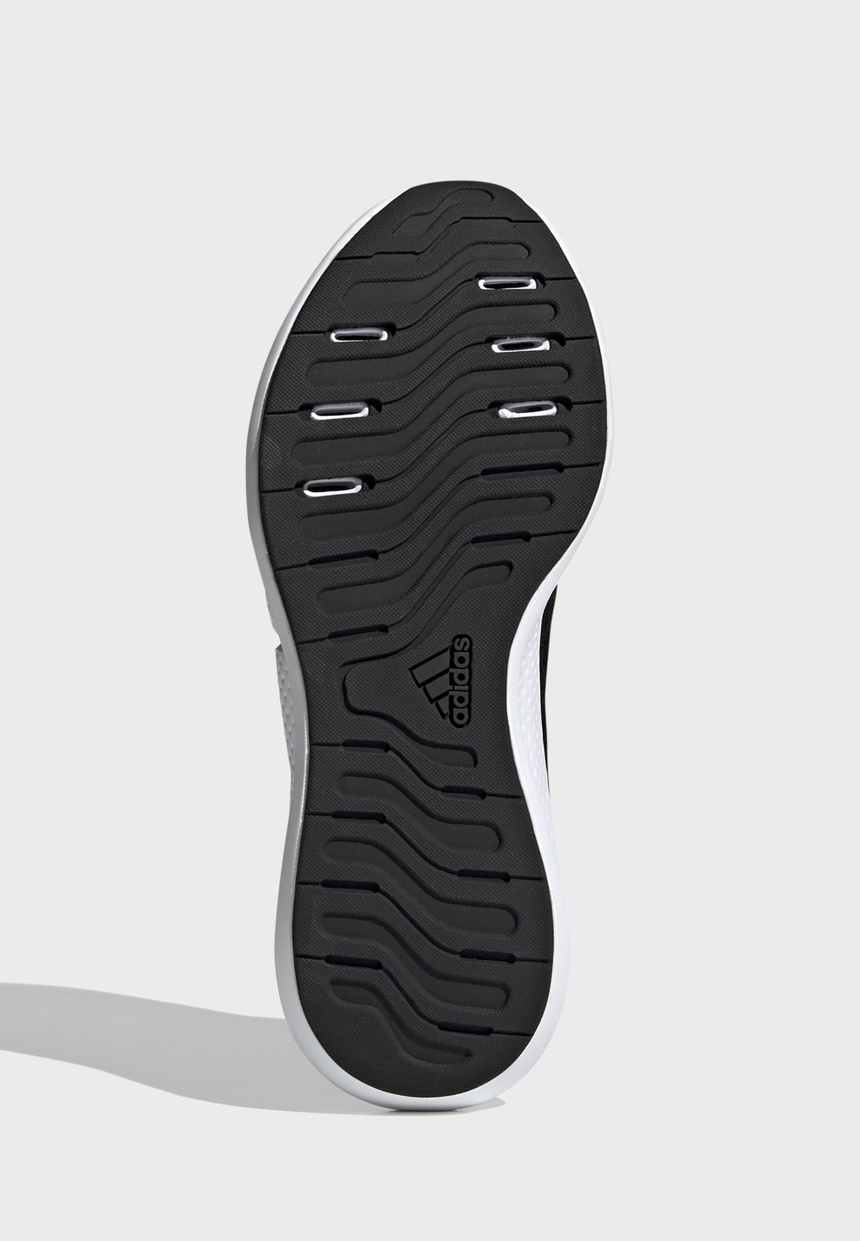 Youth Climacool Ventania