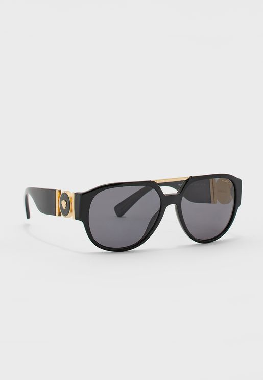 0VE4371 Sunglasses
