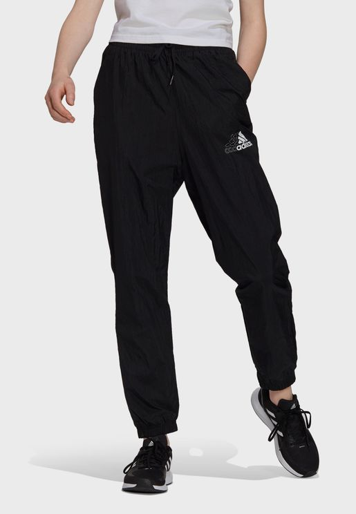Brand Love Sweatpants