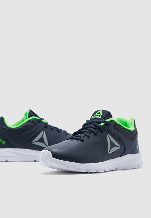 Shoes for Boys | Shoes Online Shopping in Riyadh, Jeddah, Saudi - Namshi