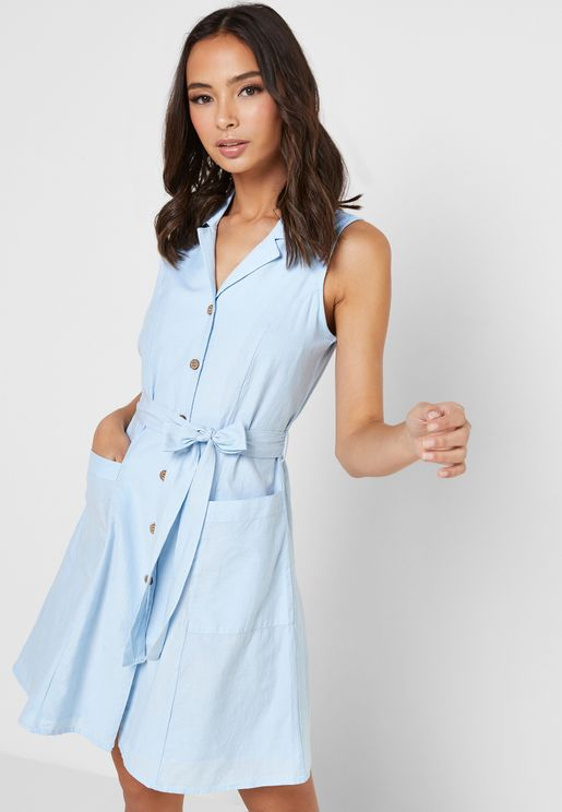 f040973bf72bf0 Women Dresses - Dresses Online Shopping from Namshi in UAE