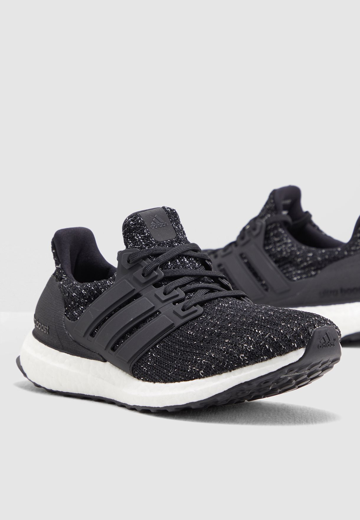 90f4bb087a4fc Shop adidas black Ultraboost F36125 for Women in UAE - 14448SH01IFP