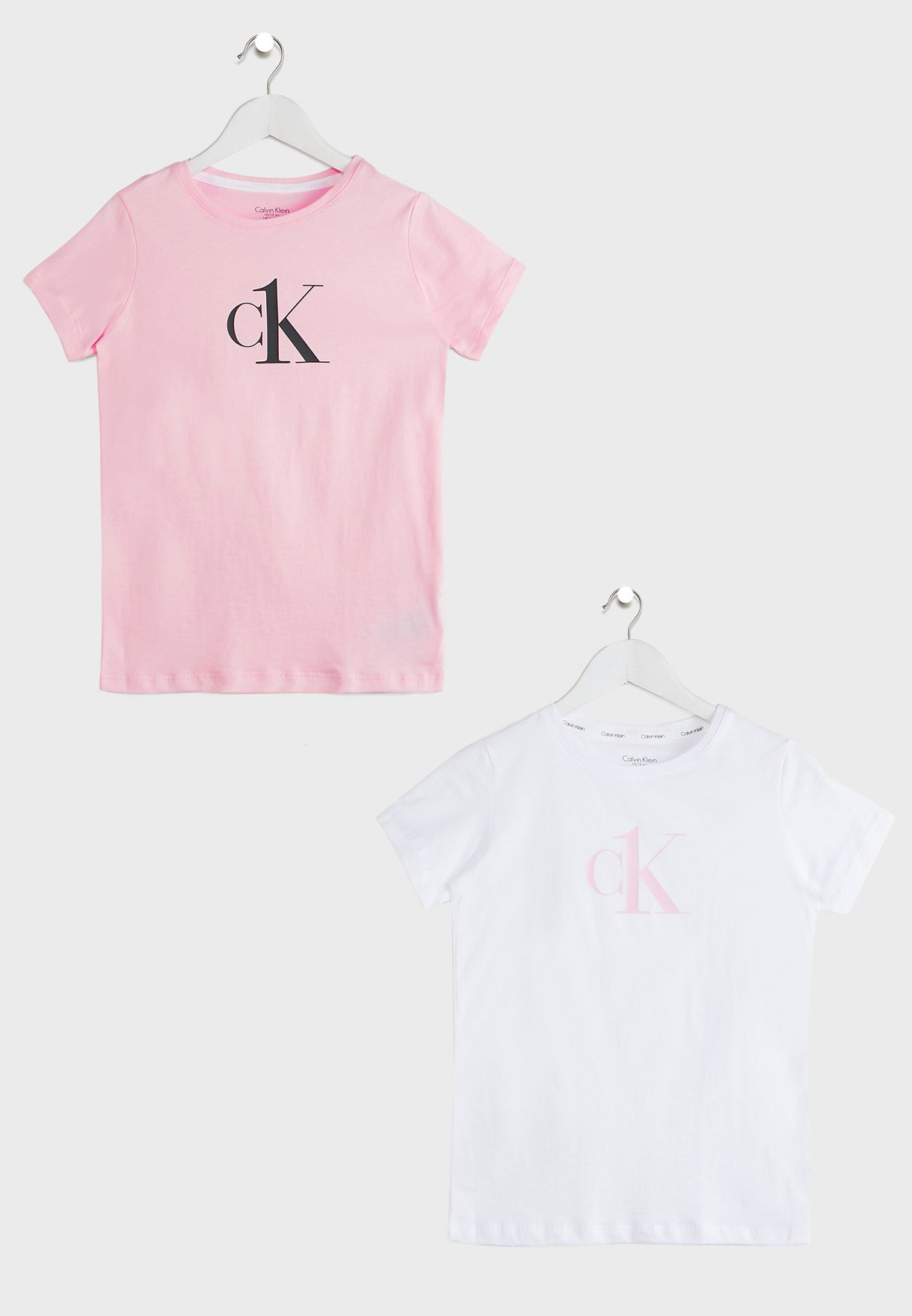 Kids Multipack T-Shirt