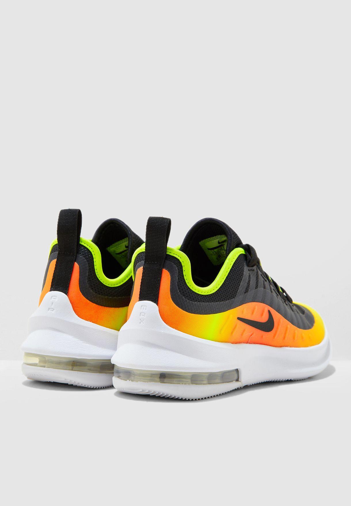 Nike Air Max Axis AV7590