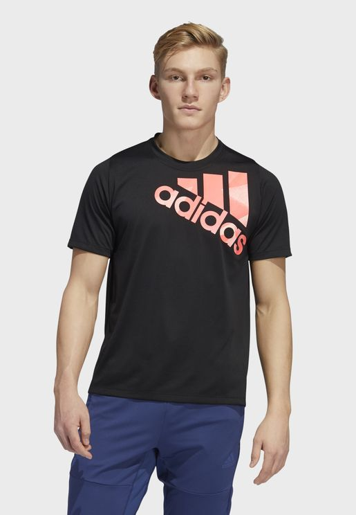Tokyo Olympics BOS T-Shirt