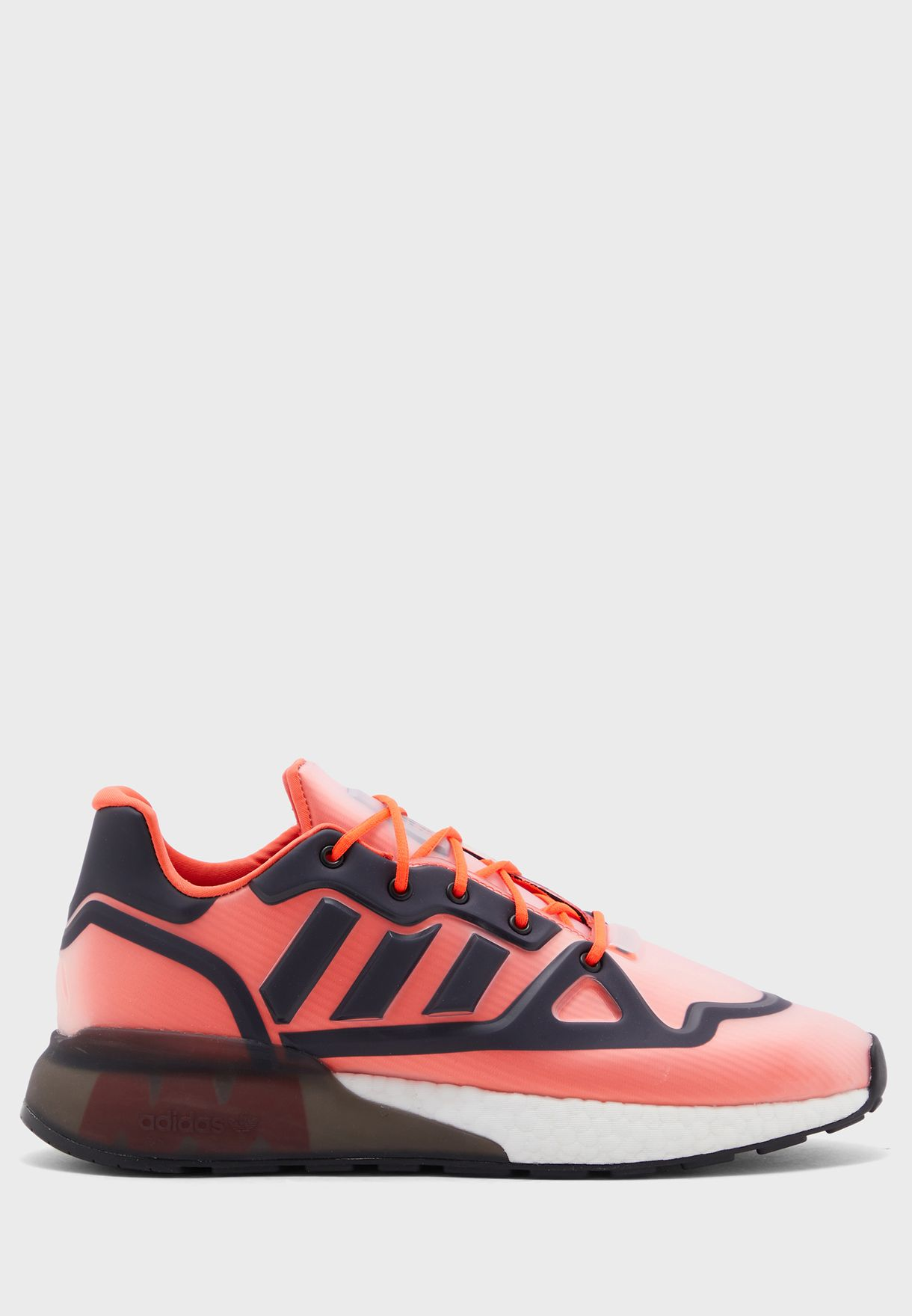 ZX 2K Boost Futures