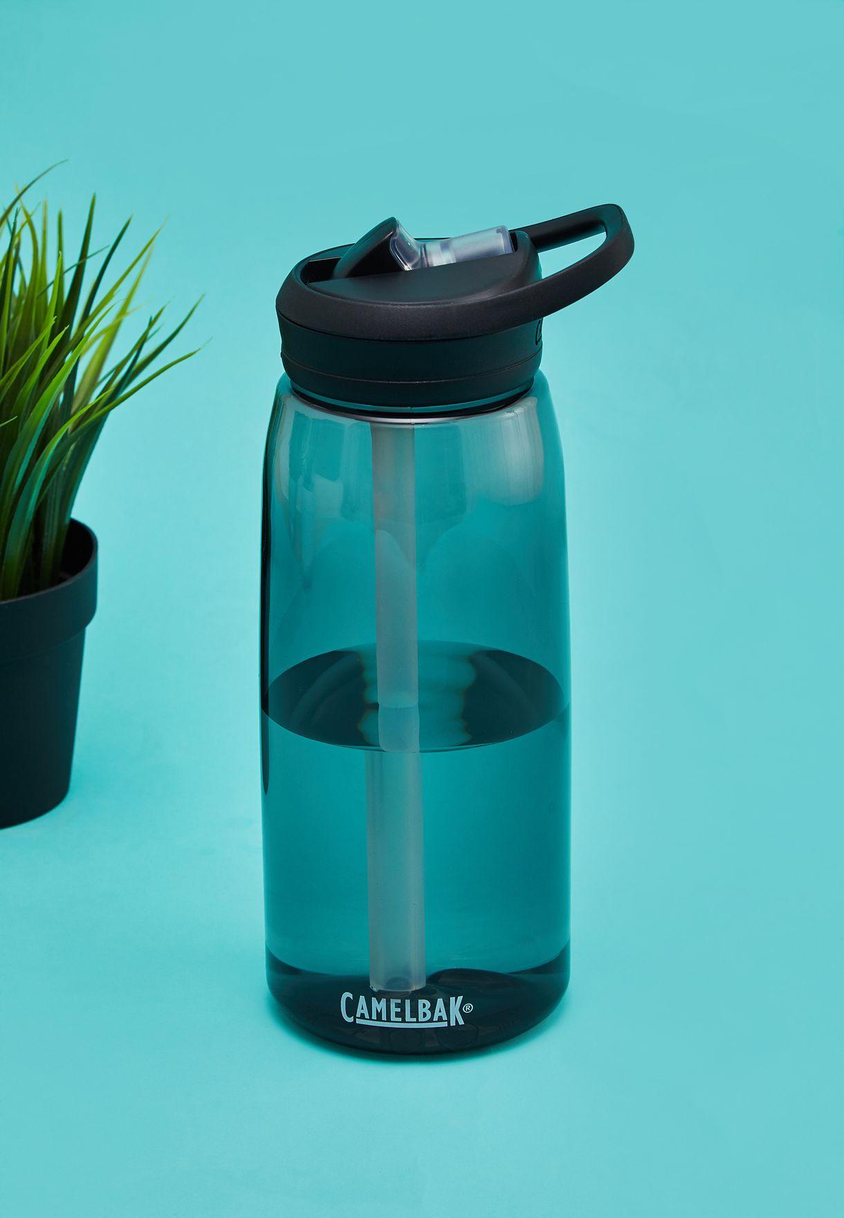 Eddy Water Bottle - 1L