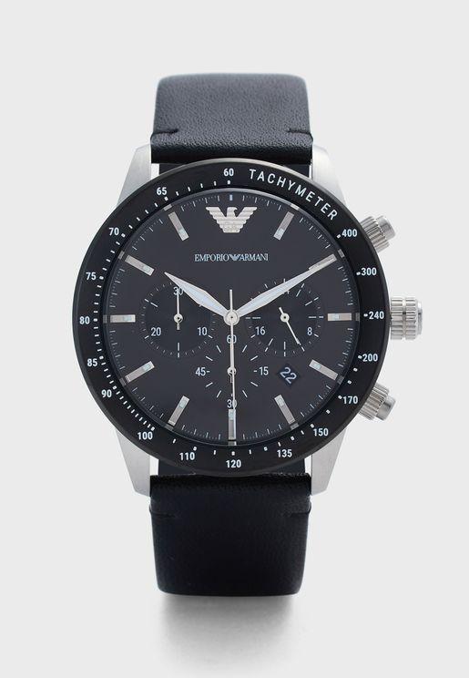 AR11243 Chronograph Watch