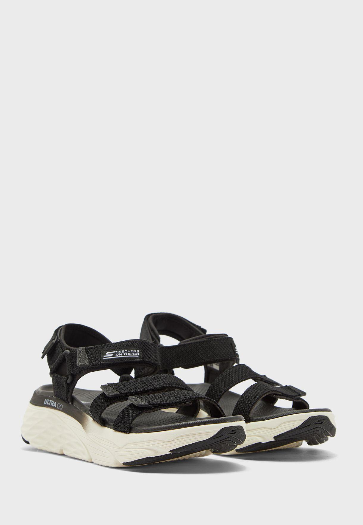 حذاء ماكس كوشنينغ - سلاي