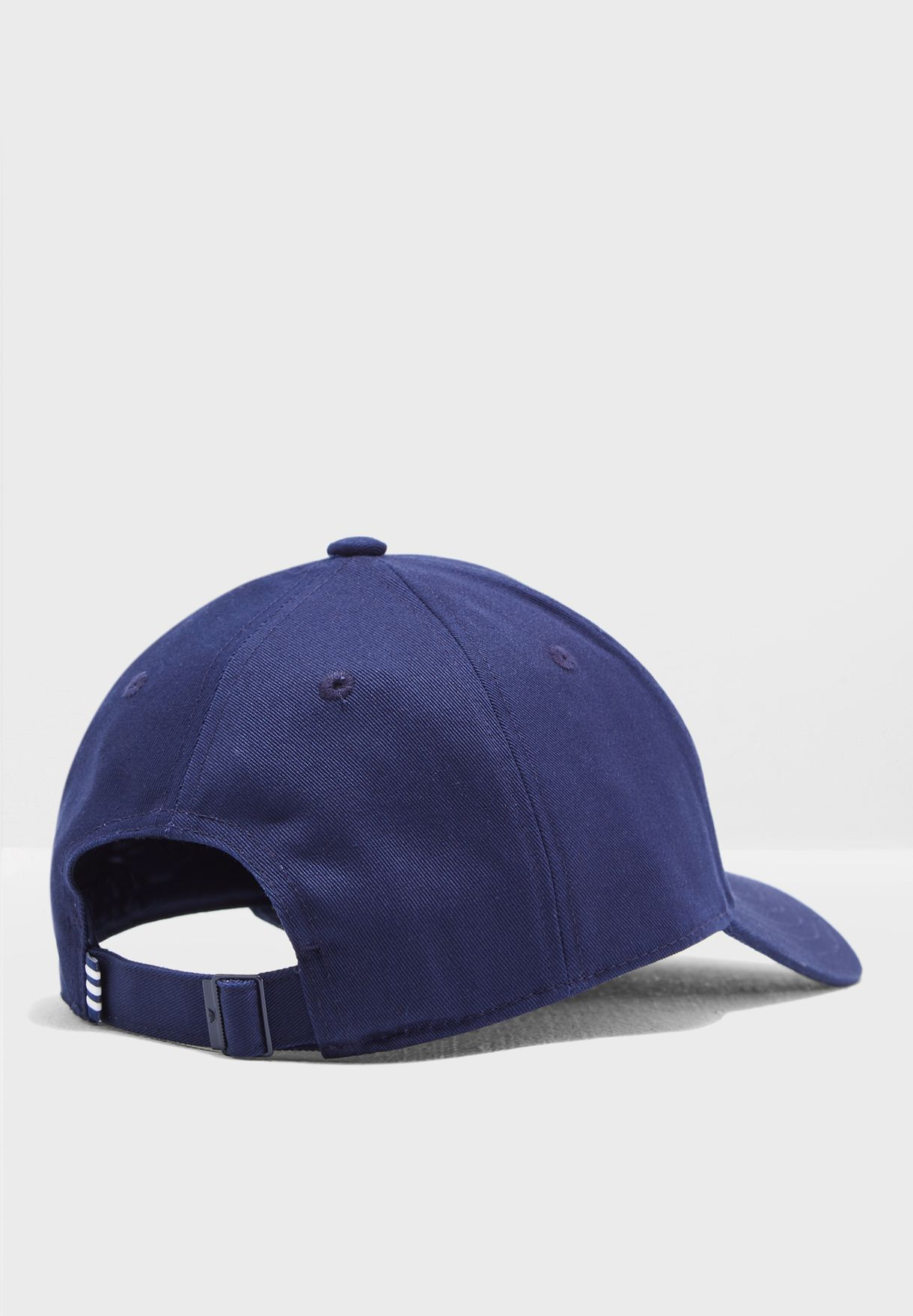 Classic Trefoil Cap