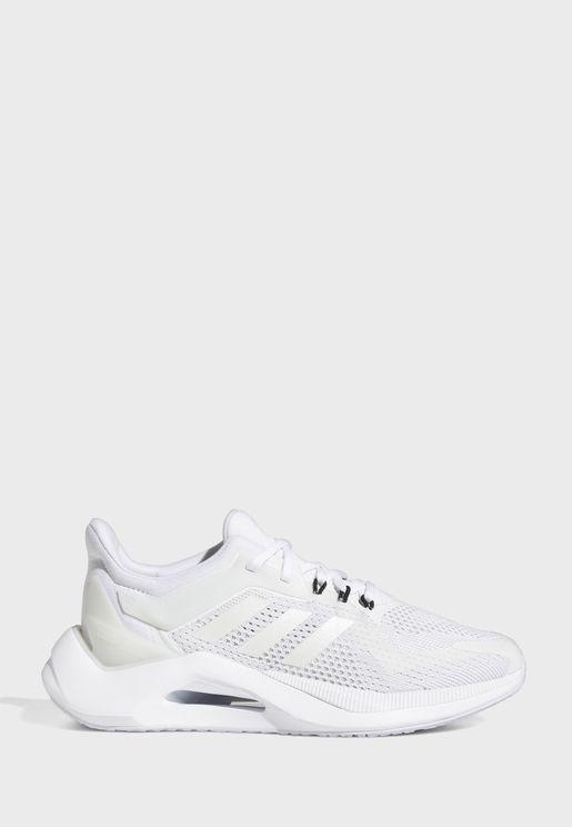 حذاء الفا توريسون 2.0