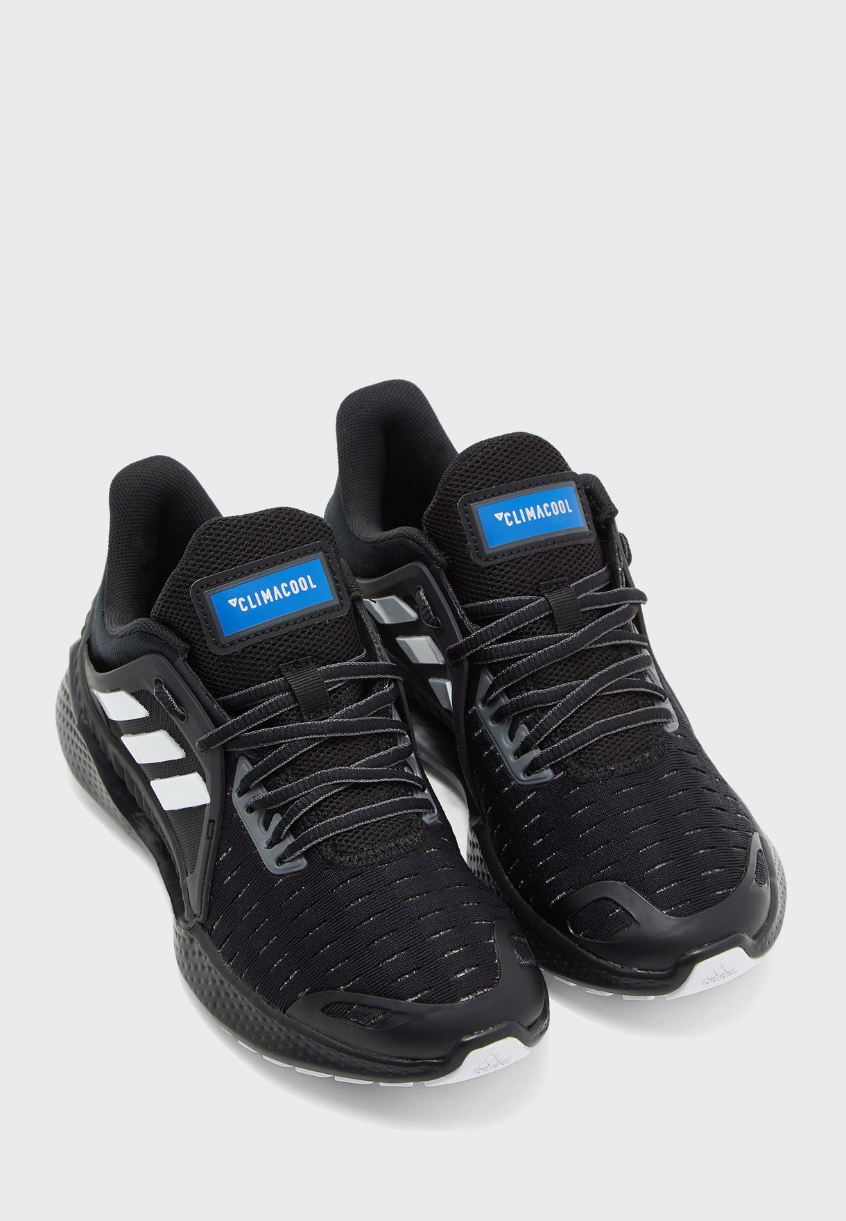 Youth Climacool Vent Summ