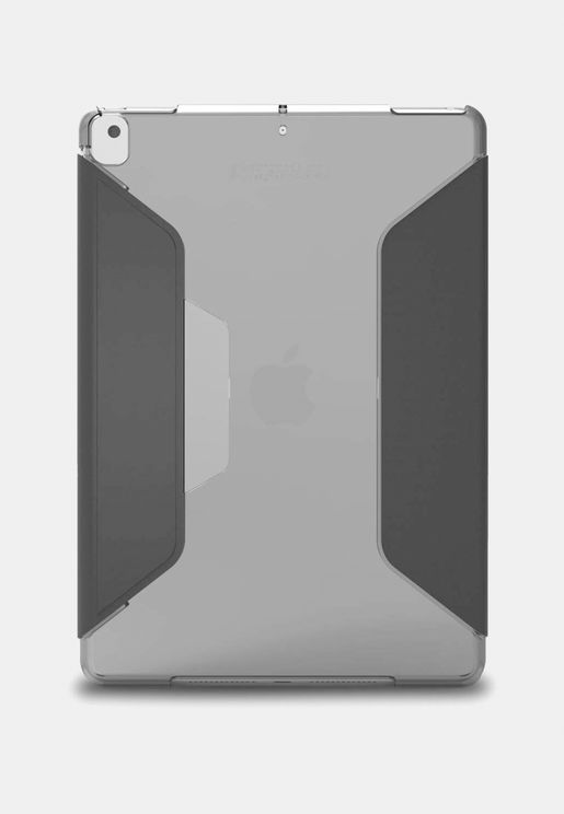 "10.2"" Studio Case iPad 8th/7th Gen"