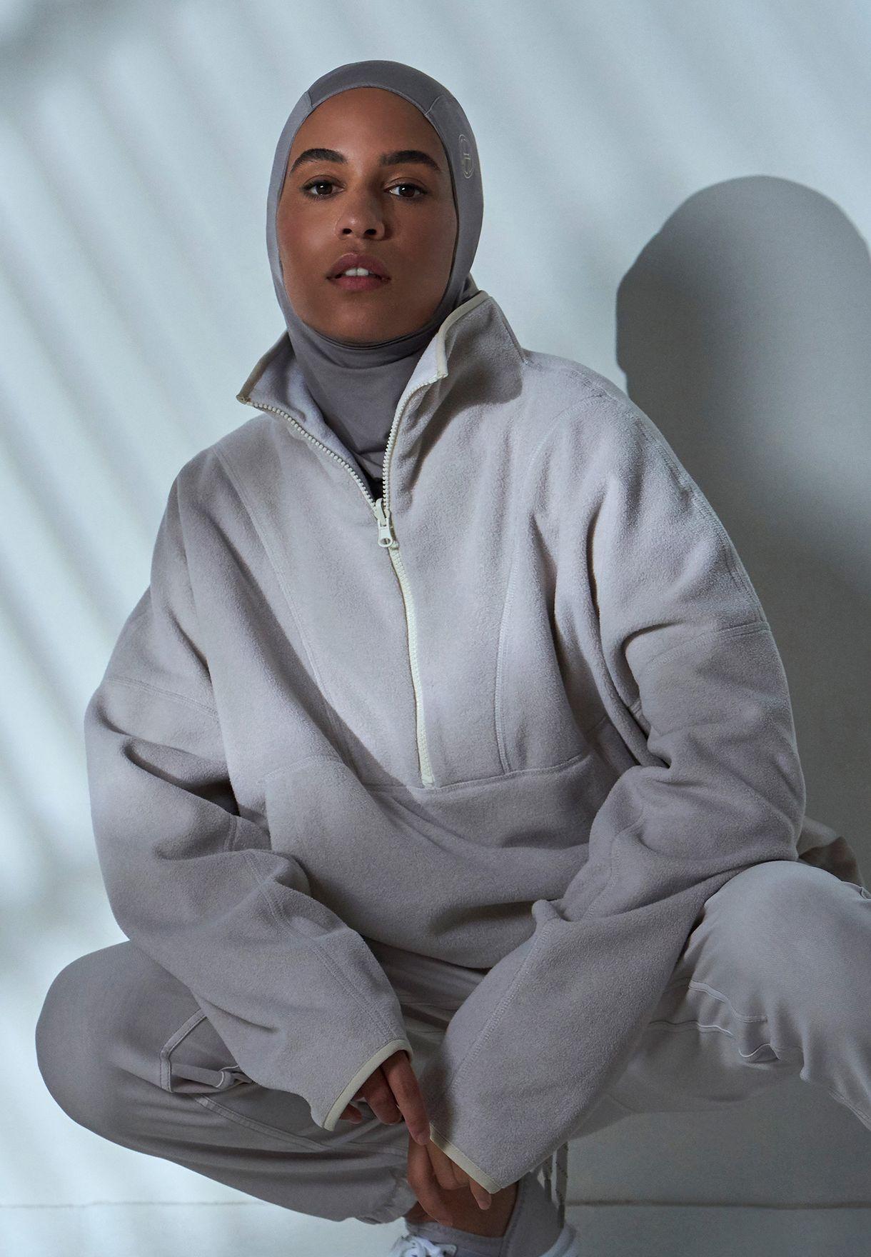FlexFit Sport Hijab