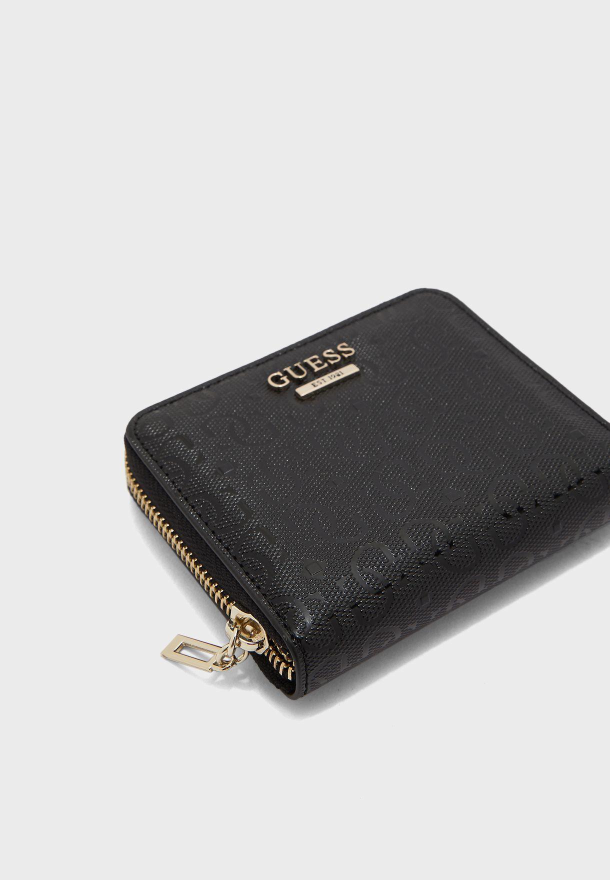 محفظة انيقة عصرية