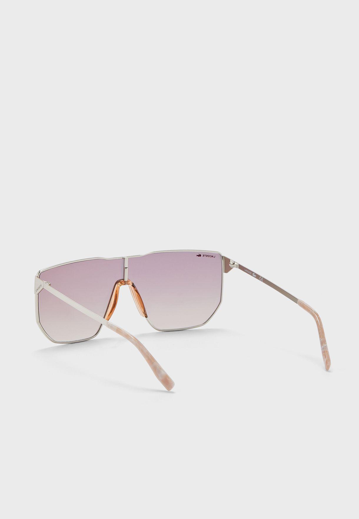 L221S Shield Sunglasses