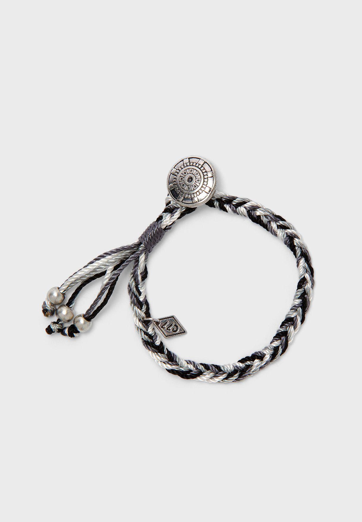Bandanaconda Bracelet