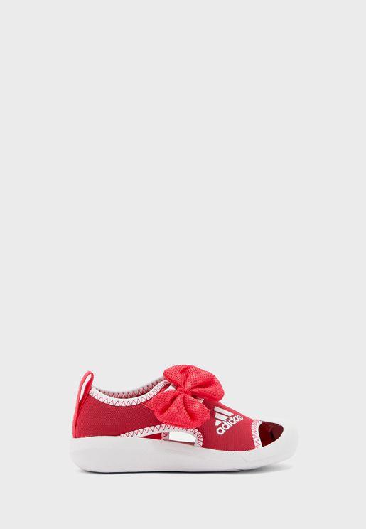 حذاء التا فينتشر ميني