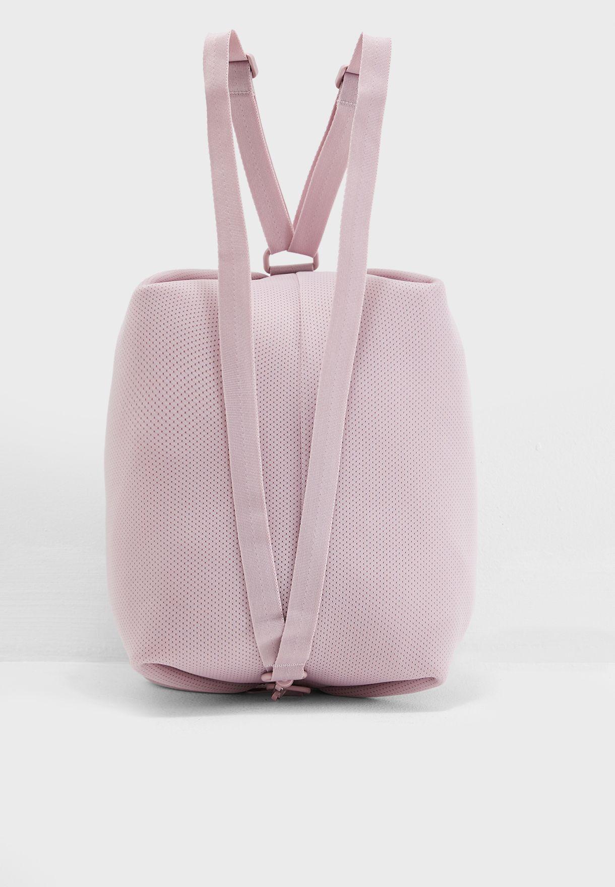Enhanced Imagiro Backpack