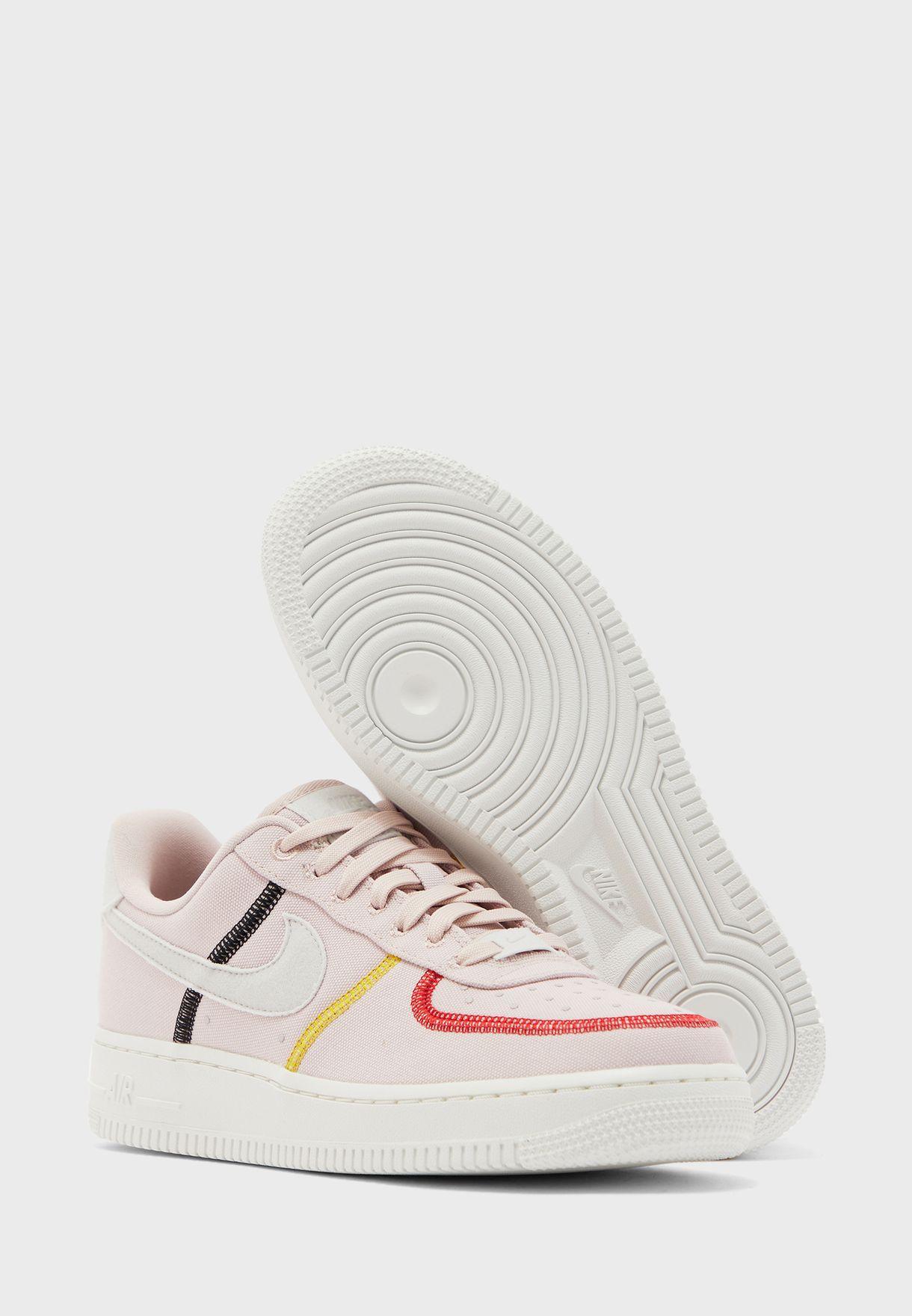 حذاء اير فورس 1 '07 ال اكس