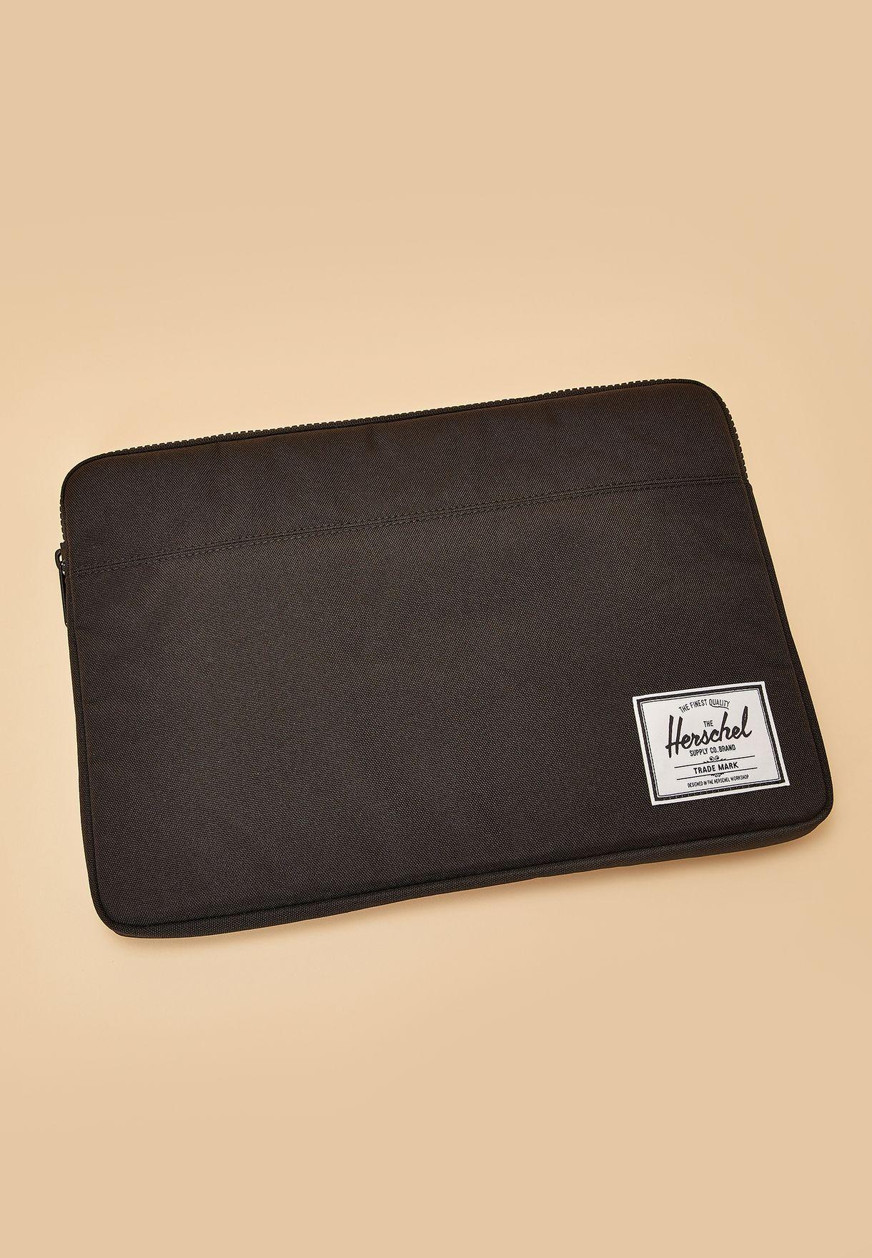 15'' Anchor Macbook Sleeve