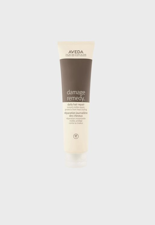 Damage Remedy Daily Repair 100ml