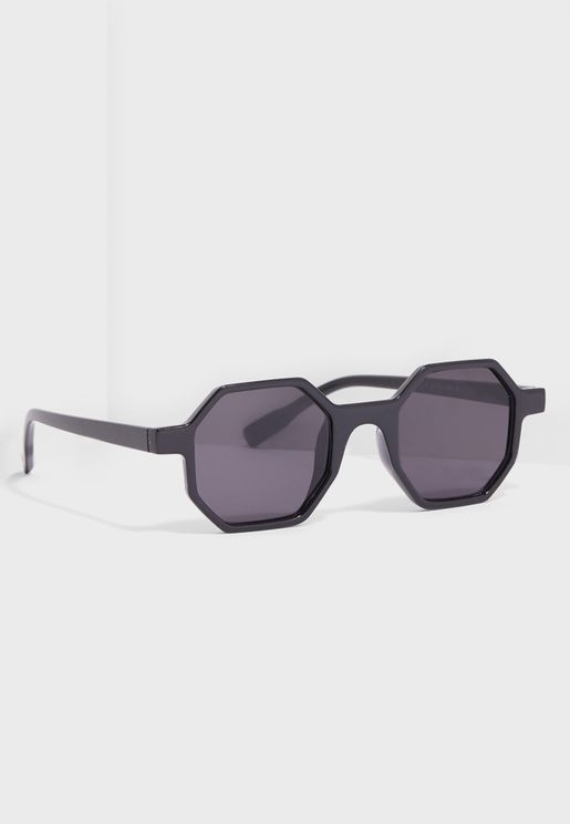 d49b1ff58f Sunglasses for Men