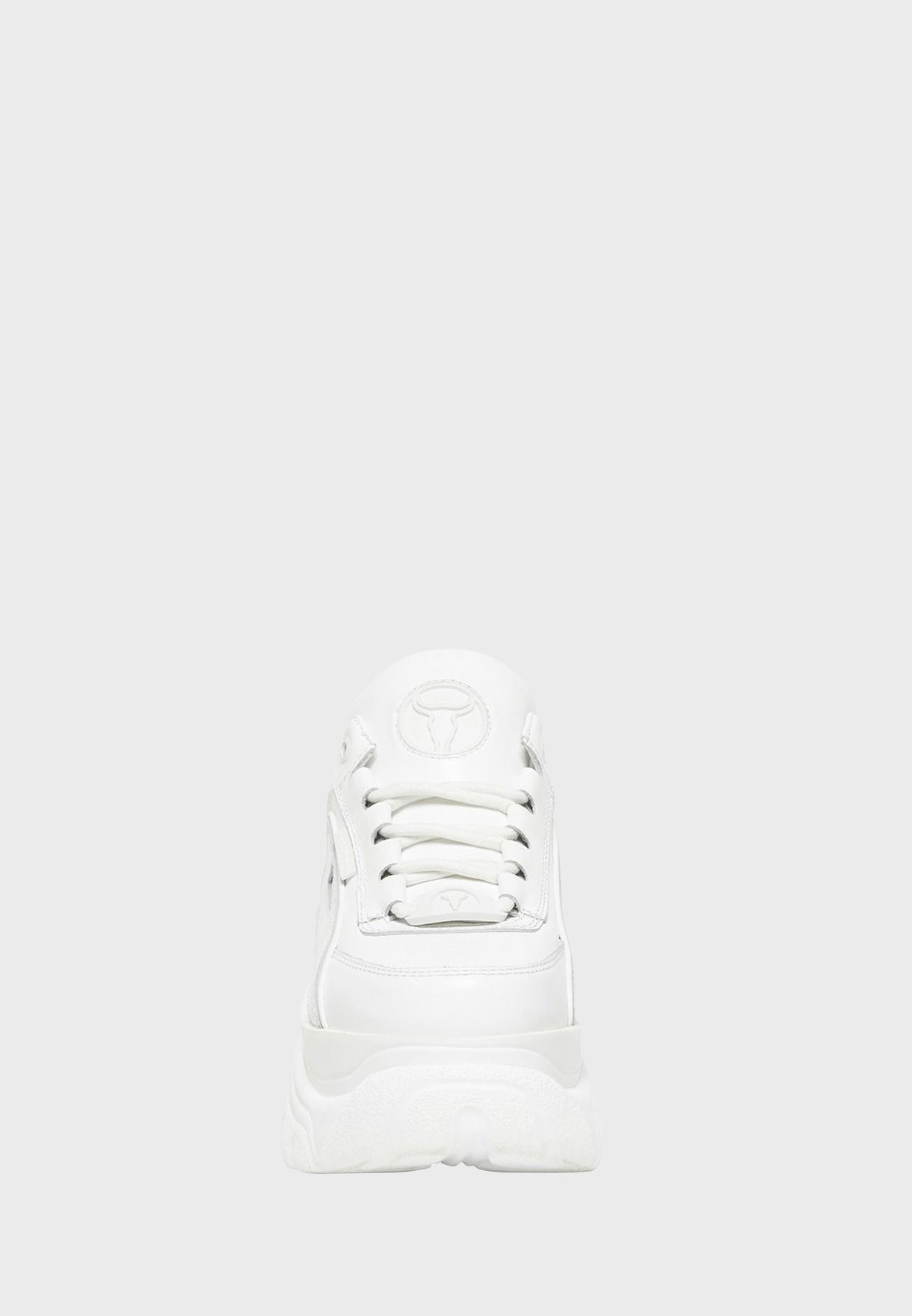 Lupe Le Low Top Sneaker