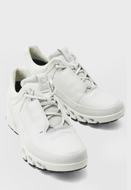 Multi Vent Sneakers