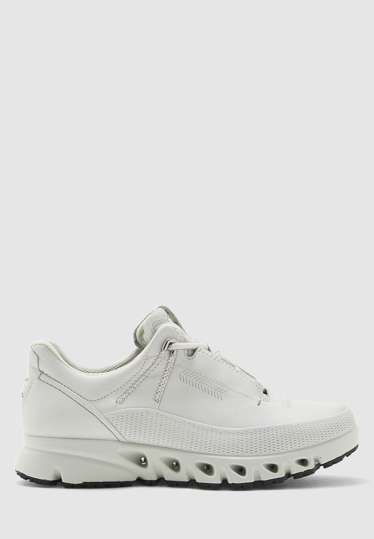 Multi Vent Sneaker