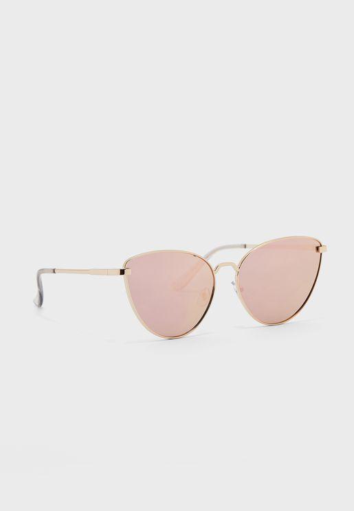 Ceram Sunglasses