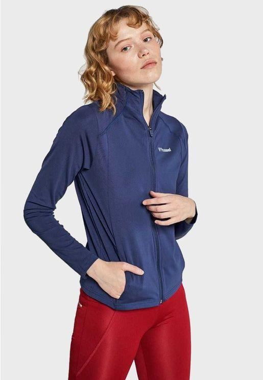 Calisto Jacket
