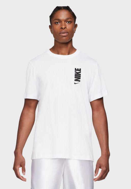 Dri-FIT Bold T-Shirt