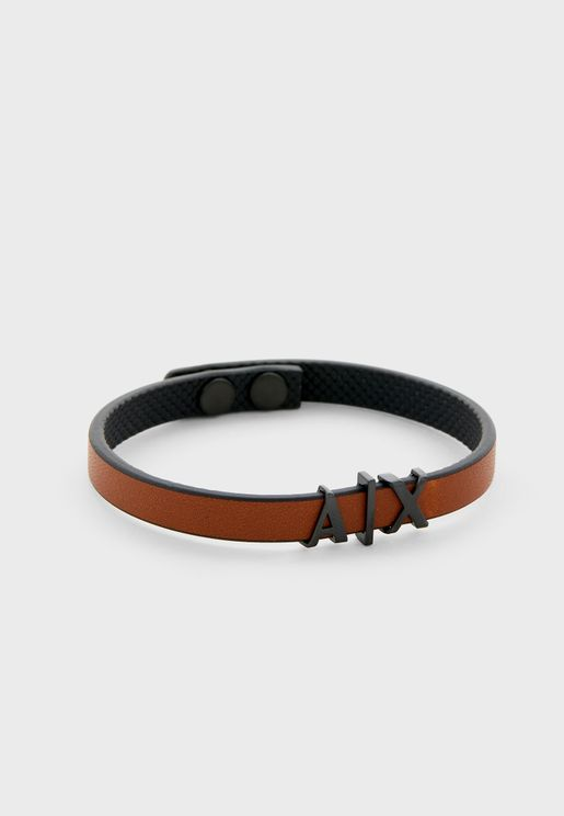 Axg0054001 Bracelet