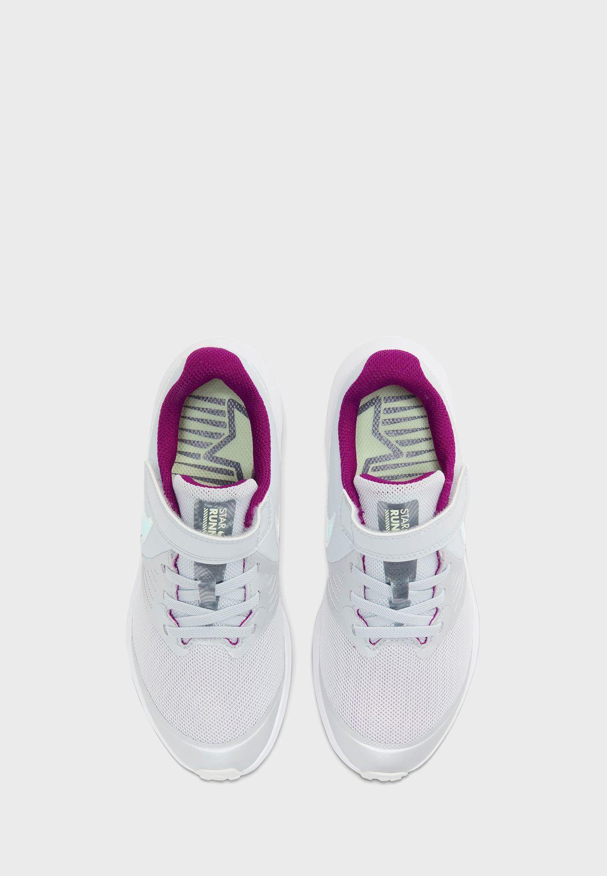 حذاء ستار رنر 2 باور