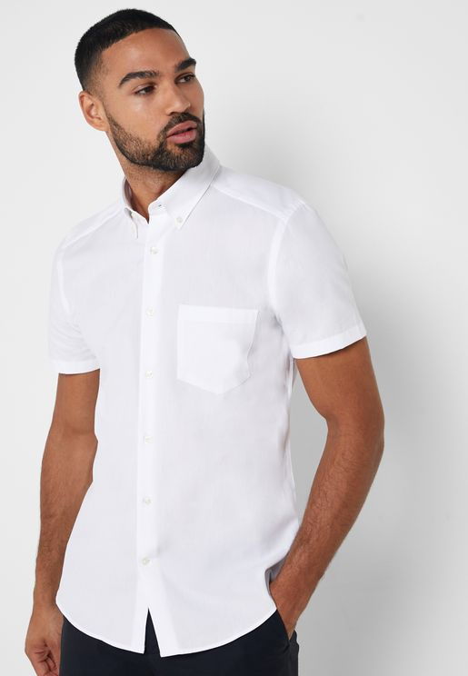 659a6997f Reiss Store 2019 | Online Shopping at Namshi UAE