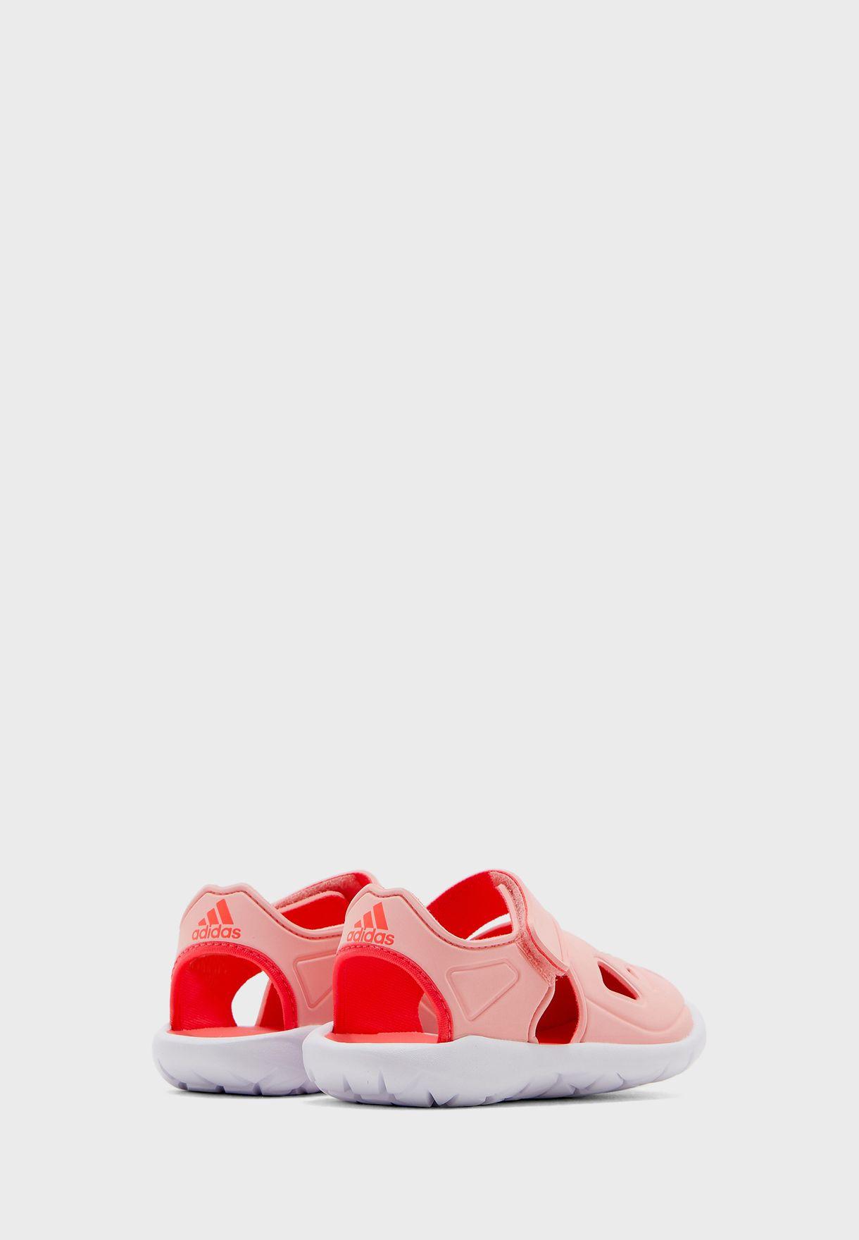 حذاء فورتا سويم 2