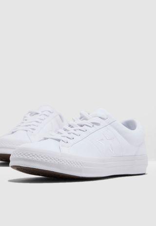 hot sale online 8e4a8 19795 Shop Nike white Jordan Ultra Fly 3 Low AO6224-100 for Men in UAE ...