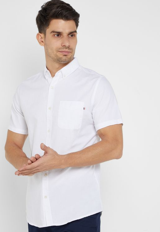 08b2d9df8abf3 Cotton On Store | Cotton On Clothing & Accessories Online in UAE ...
