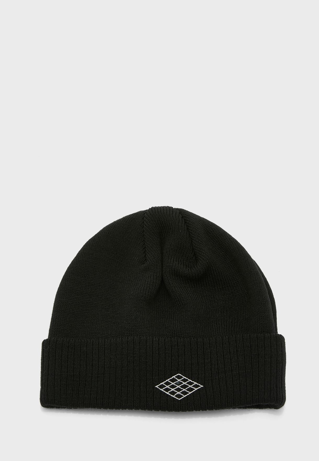 Element Fisherman Beanie