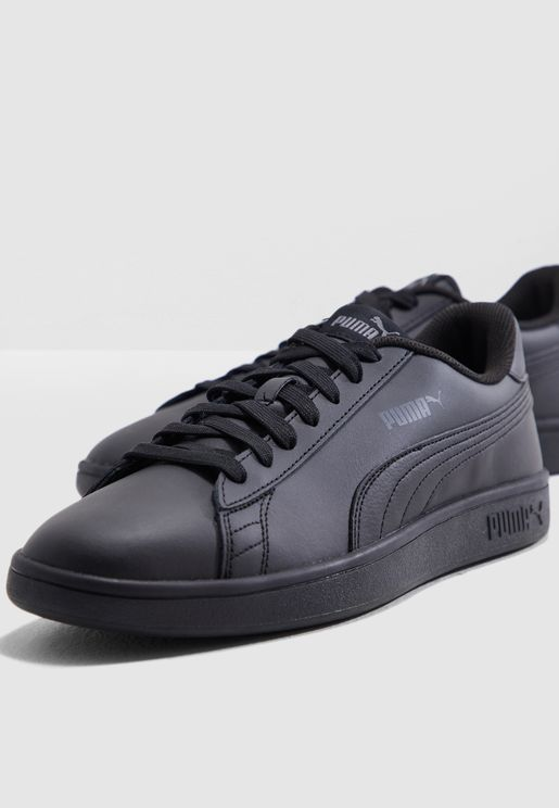 b9f13e71c7 PUMA Shoes for Men