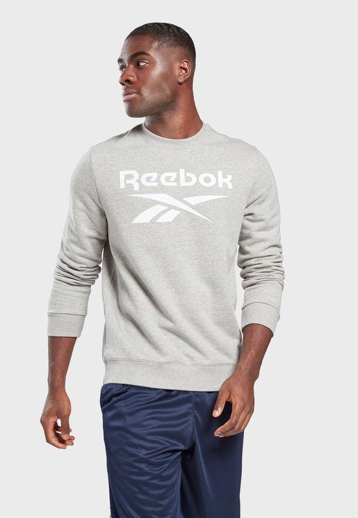 Vector Sweatshirt