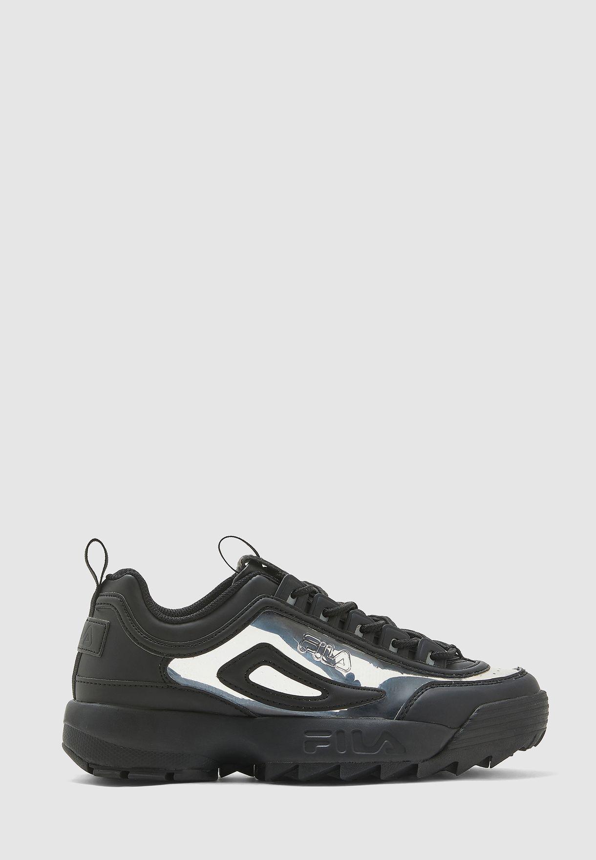 حذاء ديسرابتور 2 كلير