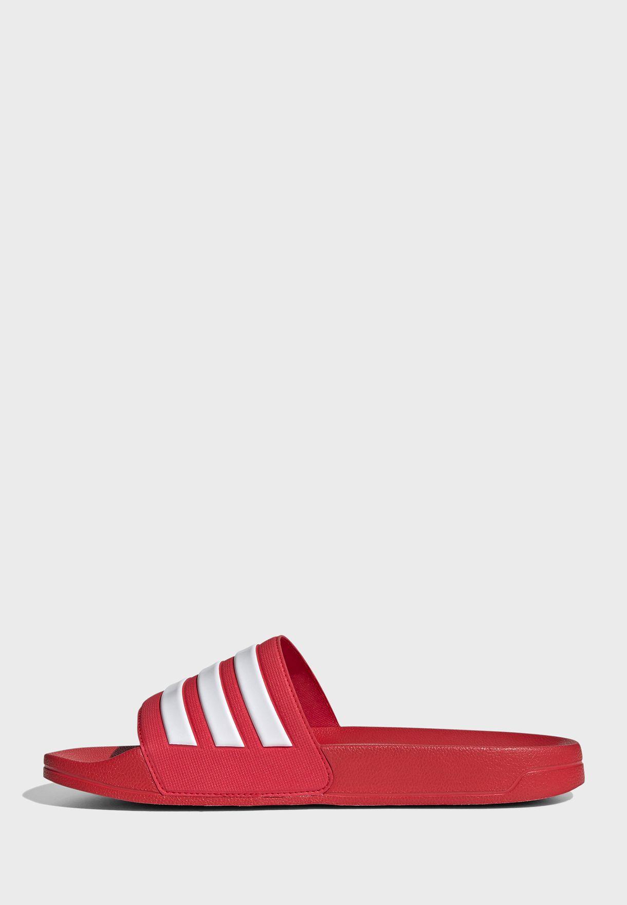 حذاء اديليت شاور