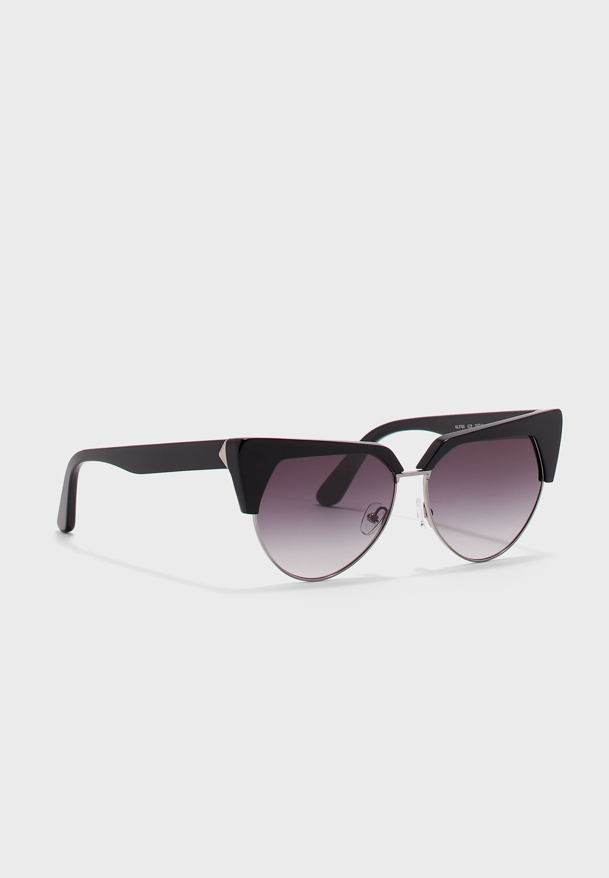 KL276S Oversized Sunglasses