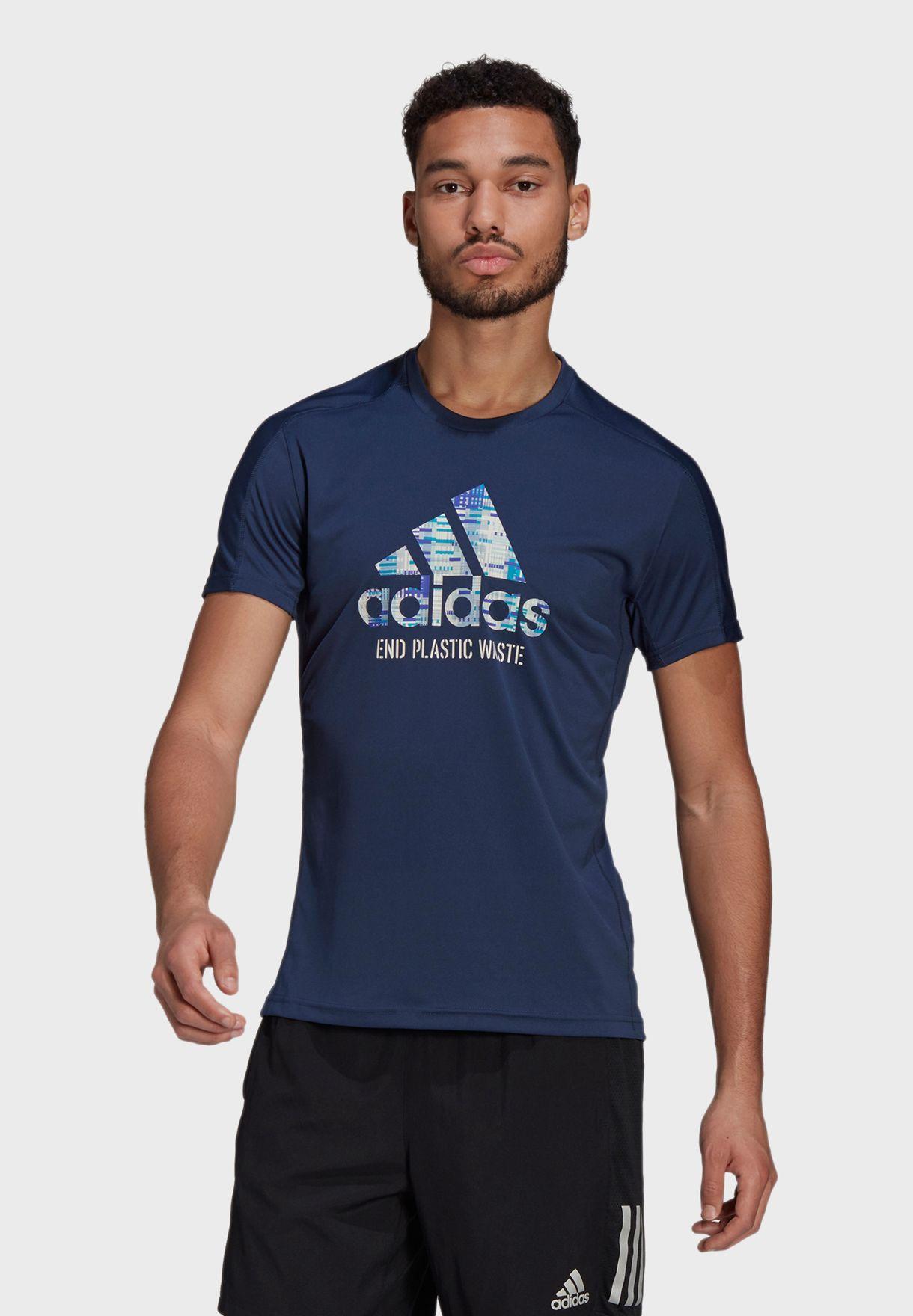 RFO Graphic T-Shirt