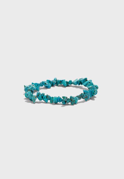 Nulla Beach Bracelet